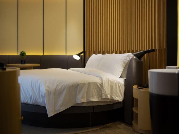 项目名称:成都S设计师酒店(九眼桥店)-16.jpg