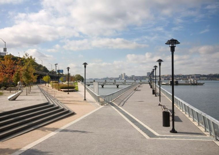 West-Harlem-Master-Plan-Waterfront-Park-by-W-Architecture-Landscape-Architecture-10