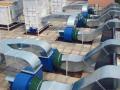 通风空调系统安装工艺