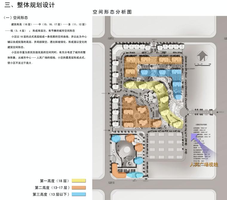 万达东京湾小区规划建筑设计方案文本(含CAD图纸)-屏幕快照 2019-01-14 下午2.52.23