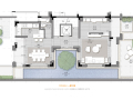 CCD-广州天奥体项目别墅效果图