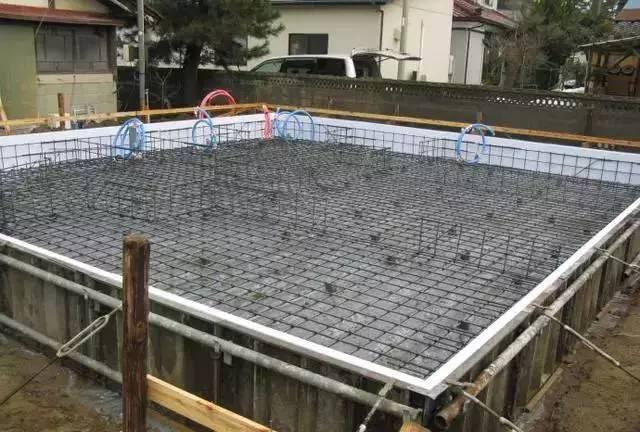 日本房子为什么震不倒?拆开来,看的更清楚!_4