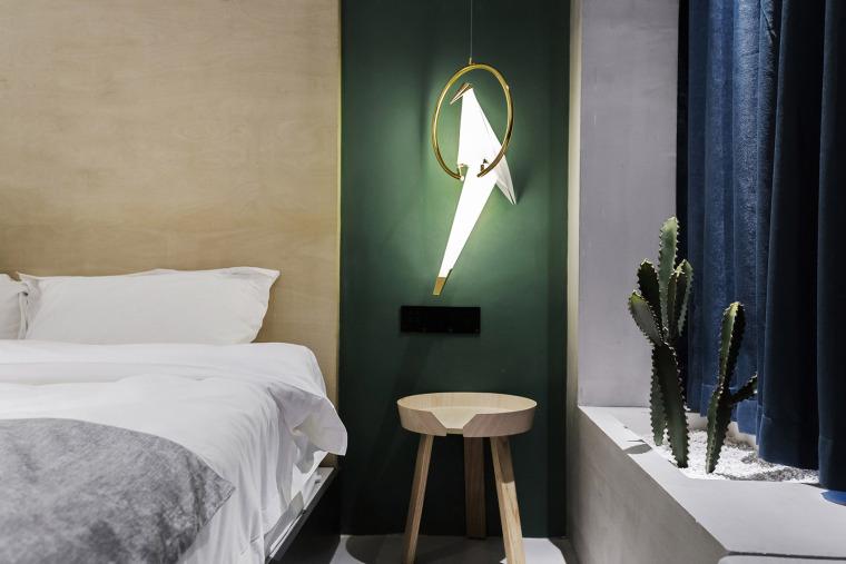 009-lan-yu-hotel-china-by-gm-design