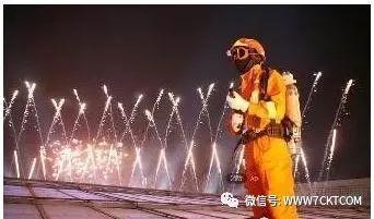建筑电气设计|火灾自动报警系统施工方案与技术措施