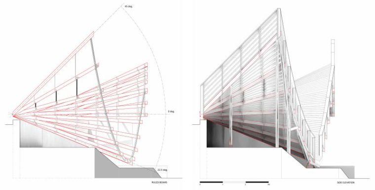 22个农村改造案例,这样的设计正能量爆棚_87