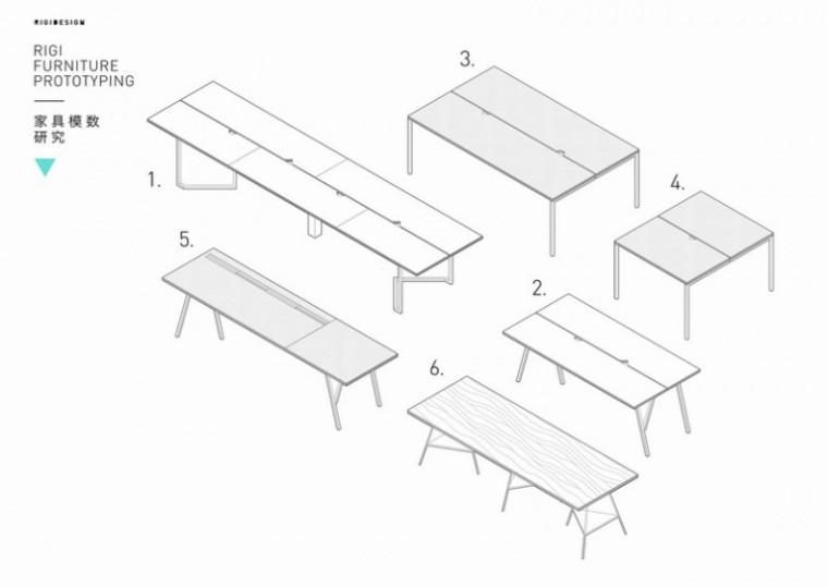 """""""无约束""""办公空间设计-LKRIGIdesign-Office-Design-52.jpg"""