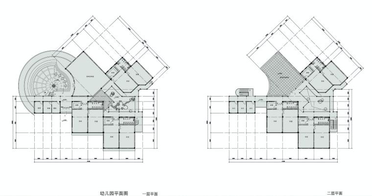万达东京湾小区规划建筑设计方案文本(含CAD图纸)-屏幕快照 2019-01-14 下午2.54.05