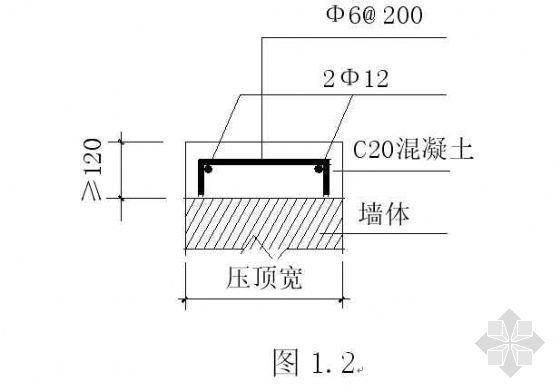 广东省住宅工程质量通病防治技术措施二十条