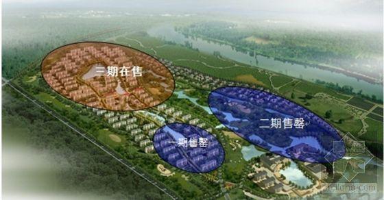 广汉市老年公寓项目建议书