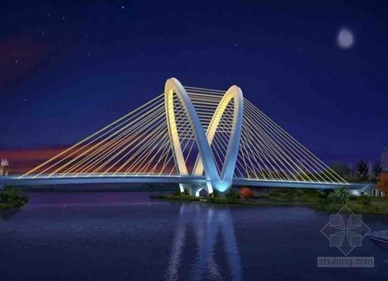 桥梁工程监理大纲212页(连续箱梁桥 流程图丰富)