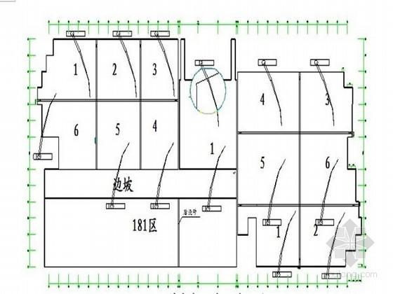 [湖南]高层框架剪力墙结构会展中心混凝土工程施工方案