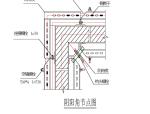 [北京]框架剪力墙职工住宅模板工程施工方案