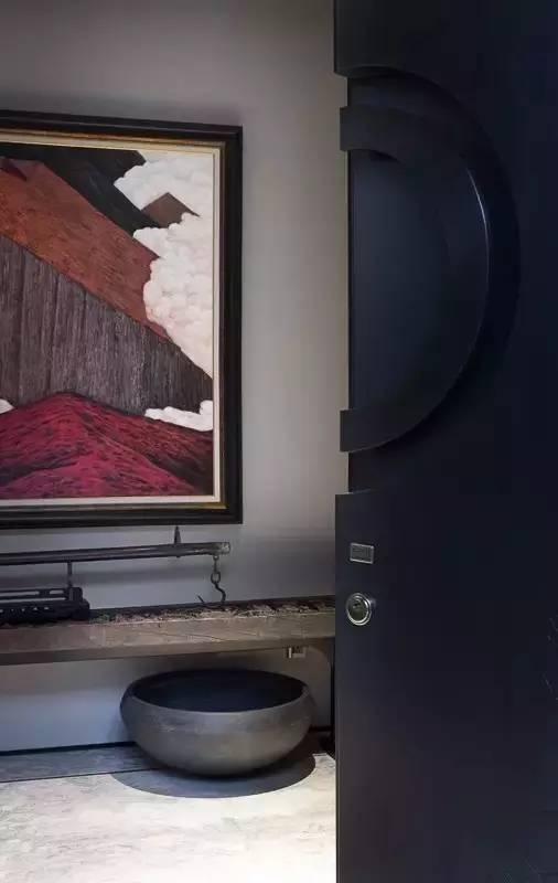 你以为室内设计只是画画图,不需要什么成本吗?!_5