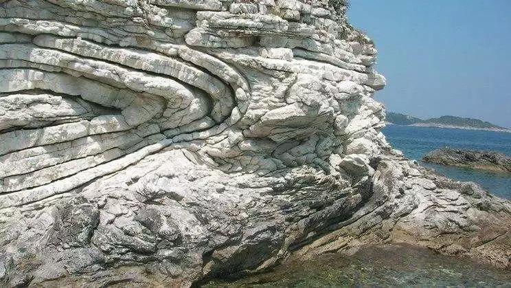 地质构造一点通,一图一文,看完的都懂了!_13