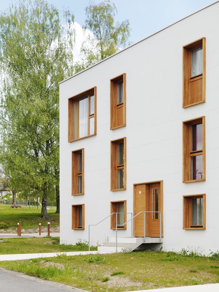 法国的集体公寓-9