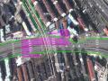 [宁波]轨道交通车站基坑施工方案评审汇报(88页)