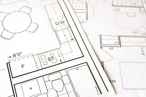 房地产公司工程标准化流程管理(共138页)