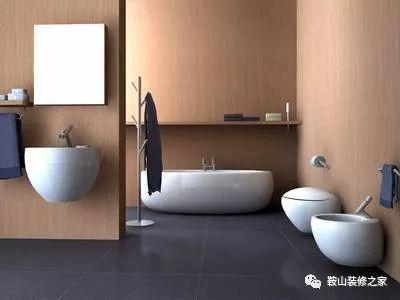 墙面瓷砖施工步骤及验收标准