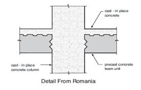 装配式混凝土结构在新西兰(上)_8
