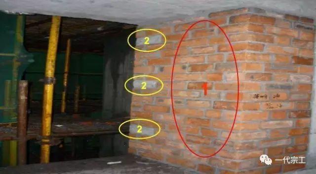 主体、装饰装修工程建筑施工优秀案例集锦_20