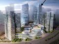 [苏州]剪力墙结构塔楼超限高层结构设计论文