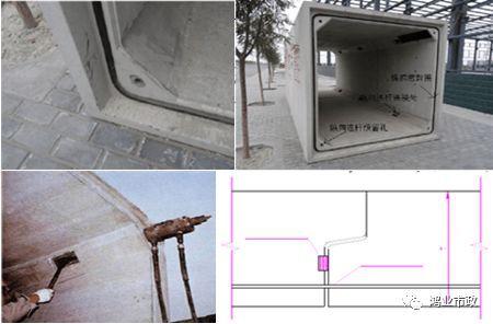"""""""装配式建筑""""建设地下市政综合管廊优点_6"""