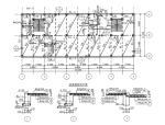 钢筋混凝土结构施工图识读(PDF,127页)