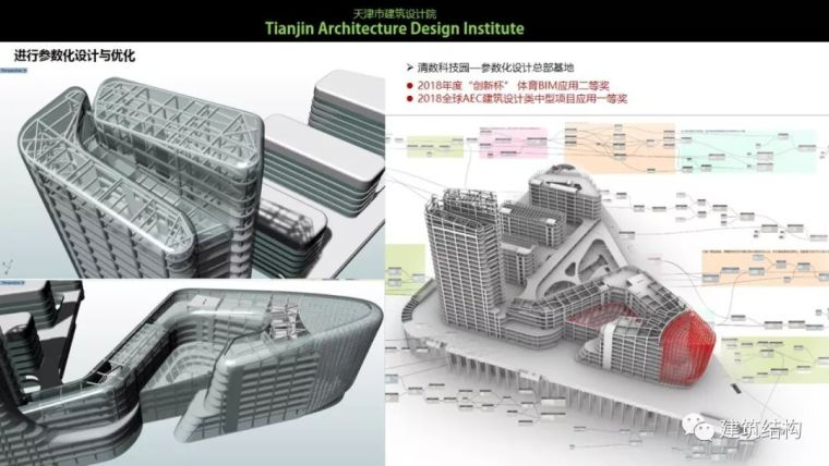 """BIM正向设计实现绿色建筑""""零能耗""""_39"""