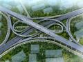 快速路工程钢箱梁施工方案