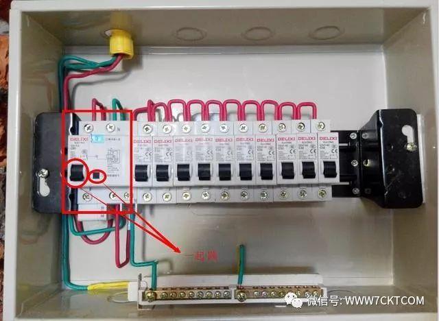 建筑电气设计|配电箱安装14大禁忌!认真做好笔记吧