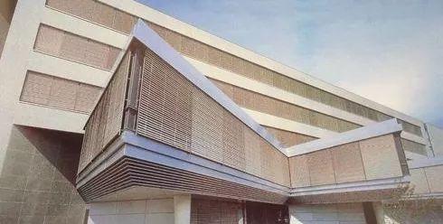 助力建筑节能,遮阳设计应该做好哪几点?_1