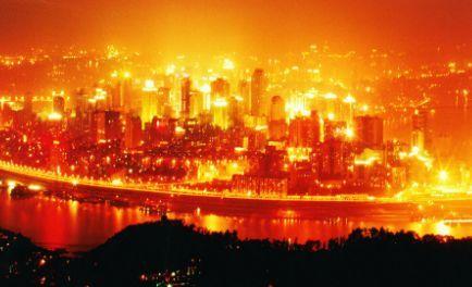 建筑电气:火灾自动报警系统分析
