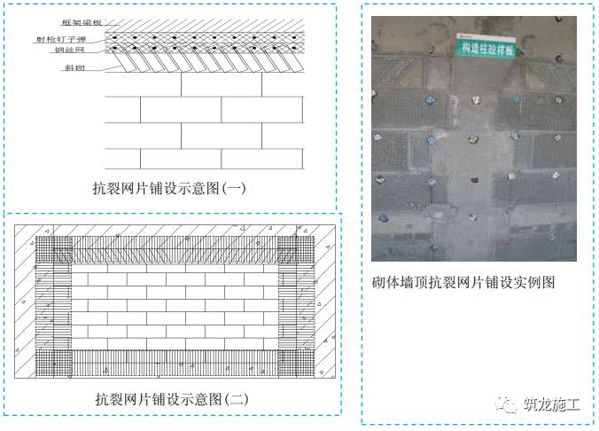 五大分部工程施工质量标准化图集,大量现场细部节点做法!_26