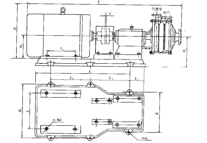 泵产品供应目录(上、下册)_3