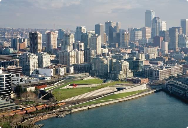 景观城市上榜,中国上榜城市居然是它??_9