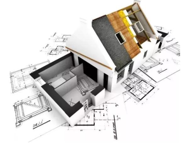框架结构模板专项施工方案资料免费下载