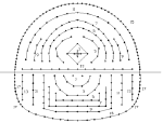 隧道光面爆破设计方案(20页)