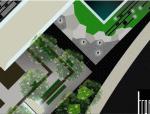 [国外]泰国住在景观设计方案