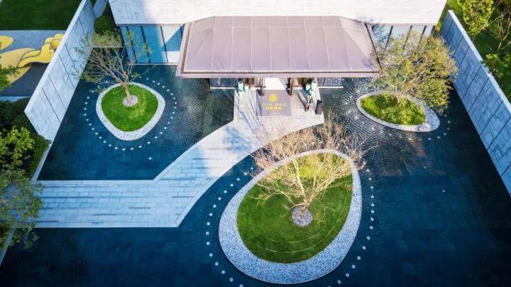 树池的配置方法和设计形式_62