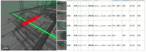 BIM应用|CATIA与BIM结合的大跨度桥梁施工管理_3