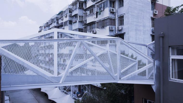 南京X桥景观-8