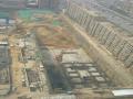 建筑工程基坑工程实例分析展示PPT(50页)