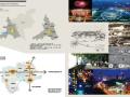 [广东]禅城区绿地商业综合体规划设计方案