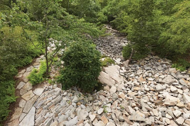 采石场景观-7