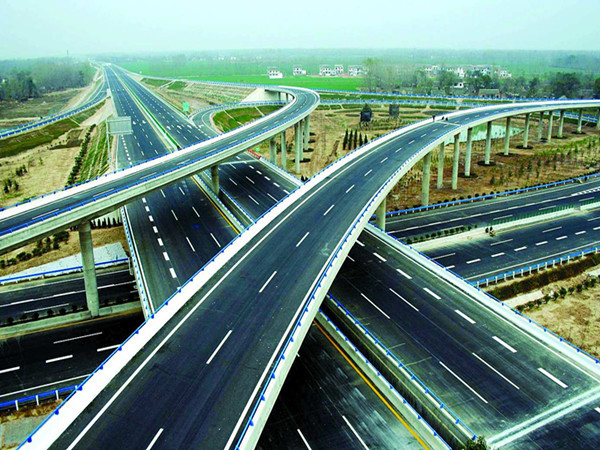 高速公路安全施工应急预案