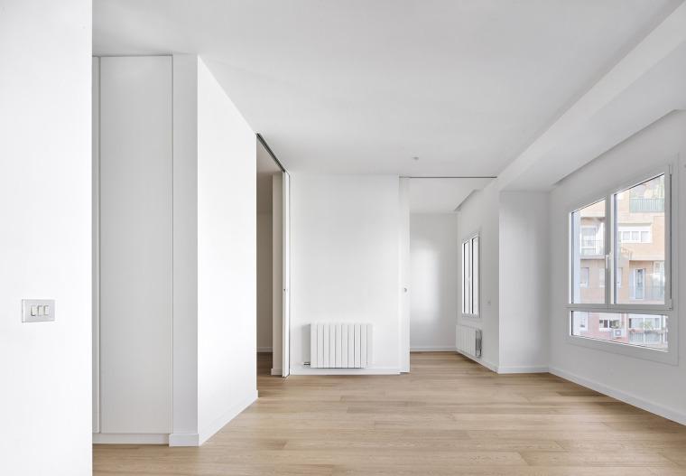 西班牙CC52公寓-1