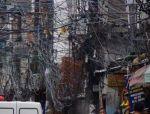 为何你们如此优秀!印度电工绝对是世界上实战力最强的