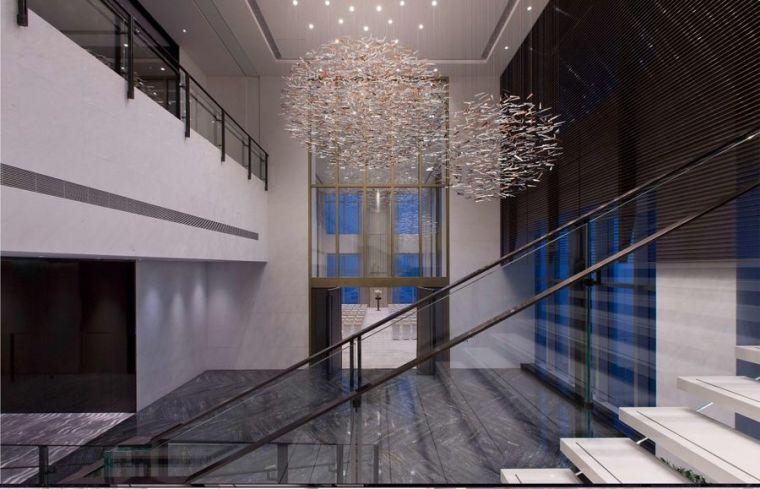 重庆尼依格罗酒店-11