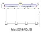 混凝土桥面铺装施工方案
