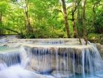 景观声环境的设计要素你知道吗??